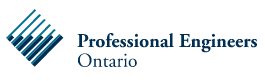 Professional Engineers Ontario | Mississauga Chapter | Home